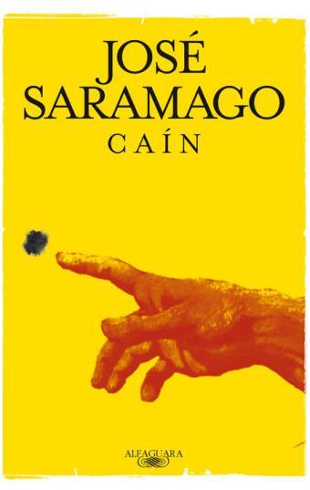 Portada_Cain_nueva_novela_Jose_Saramago